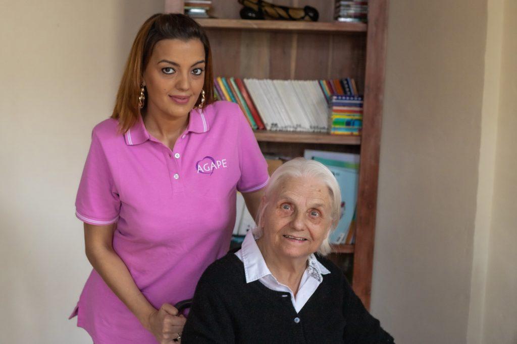 Pflegedienst-Agape-17-min